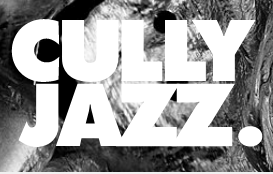 Cully Jazz 2018